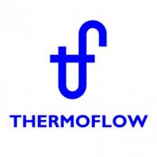 دانلود ترموفلو 21 thermoflow