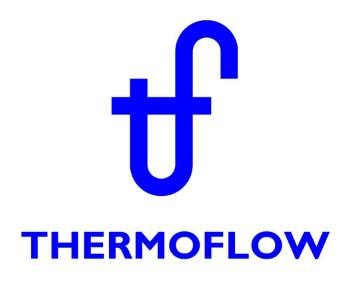 آموزش ترمو فلو thermoflow