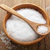 امکان سنجی تولید نمک تصفیه شده